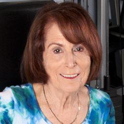 Erna Leff
