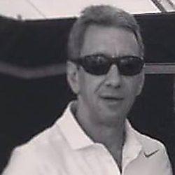 Bob Jacoff