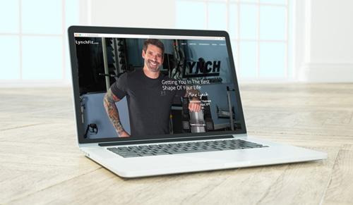online-coaching2
